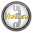 Hotline-iso-shop.png